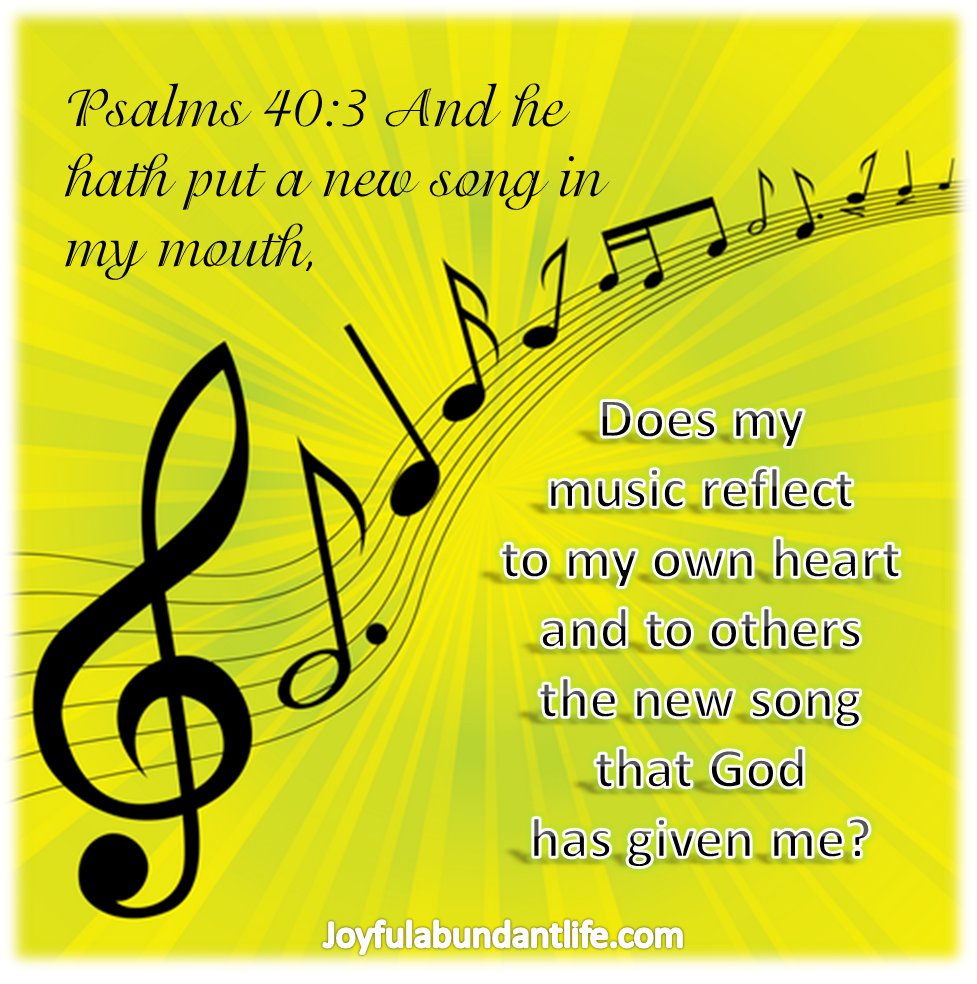philosophy of music ministry The importance of music ministry in missions  means to strengthen those  churches in an important area like worship and music philosophy,.