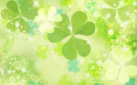 Lessons on the Life of Saint Patrick