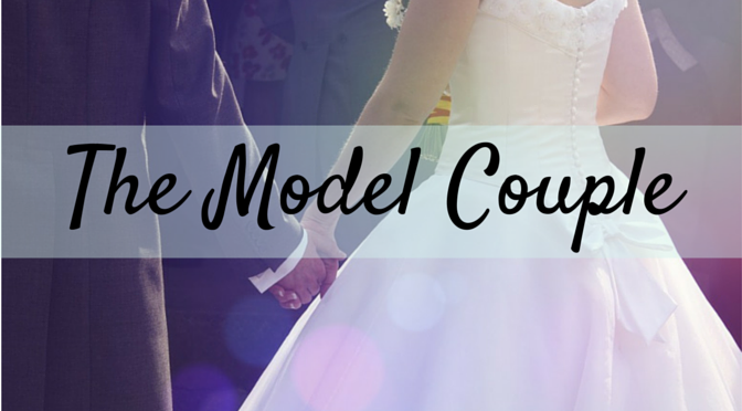 The Model Couple - What couple would you pattern you life after in the Bible?